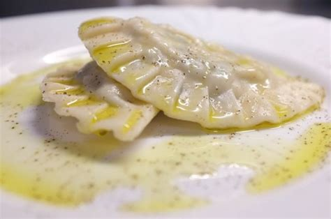 pate a ravioli italienne raviolis simples vegan