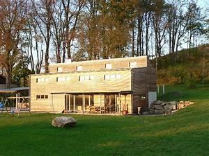 Holzhäuser Aus Polen : holzhaus ~ Articles-book.com Haus und Dekorationen