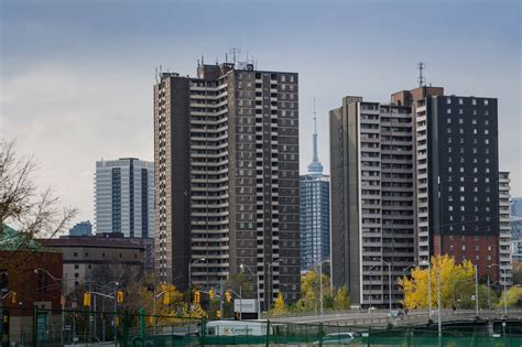 Average Rent For Two Bedroom Apartment In Toronto Passes