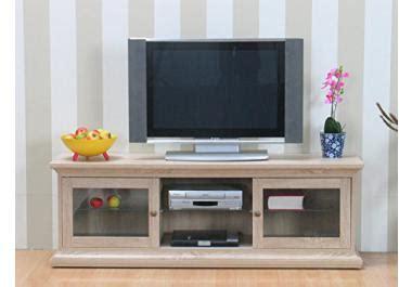 Mobile Porta Dvd Legno by Mobile Porta Tv In Legno 187 Acquista Mobili Porta Tv In