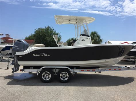 Nautic Boats by Nautic 2102 Legacy Boats For Sale Boats