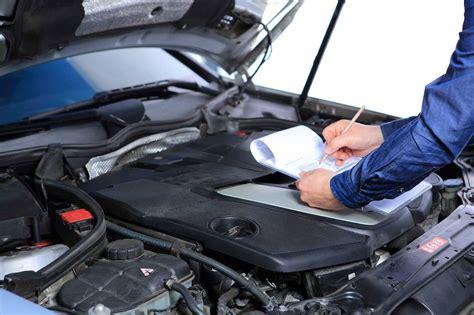 casse auto marseille 13010 contr 244 le technique auto marseille 13007 et 13010 autobilan marseille