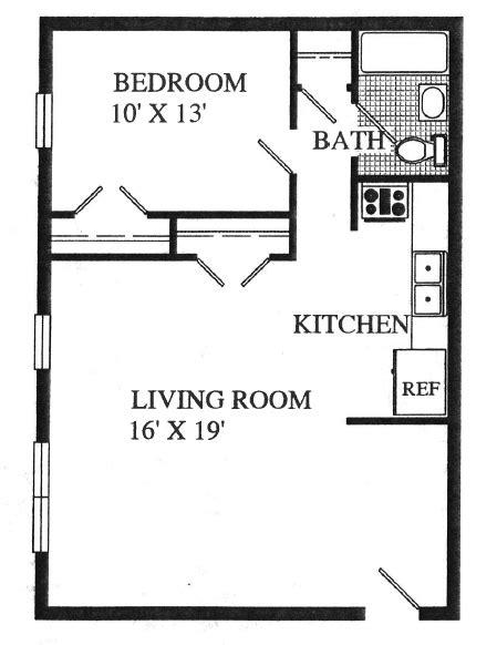 bedroom trailer floor plans dublin village apartments  apartments  rent