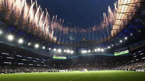 Football shares - Tottenham Hotspur a bargain! - Investor ...