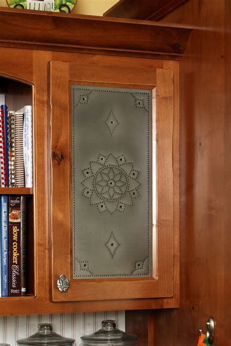 Tin Doors & Top 87 Best Tin Cabinet Door Inserts Insert