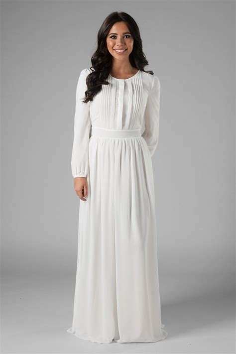 lds temple dresses latterdaybride rome