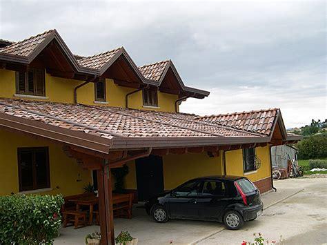 tettoie e pergolati tettoie e pergolati 46 copia copia imbal legno