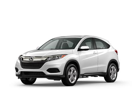 We did not find results for: New 2021 Honda HR-V AWD LX 4D Sport Utility in Centennial ...