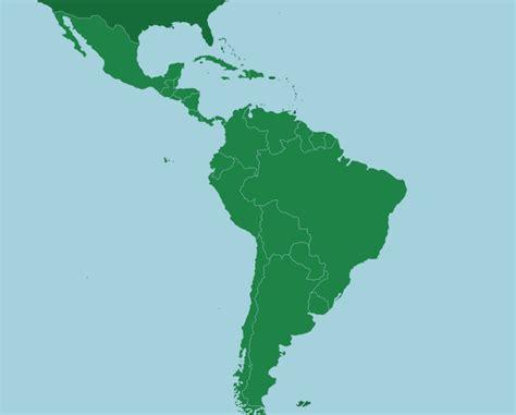 lateinamerika laender erdkunde quiz