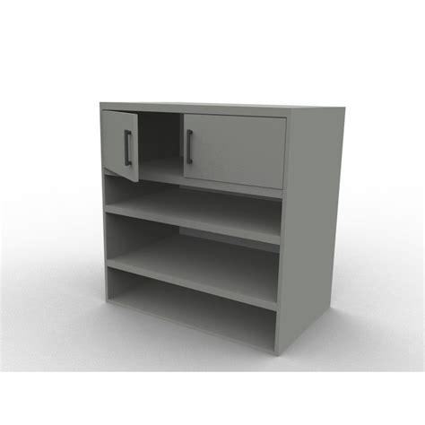 meubles cuisine sur mesure meuble bas de cuisine sur mesure