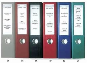file folder tab template box file label template word With box file label template word