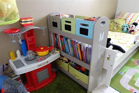 bureau bebe garcon davaus bureau chambre garcon ikea avec des idées