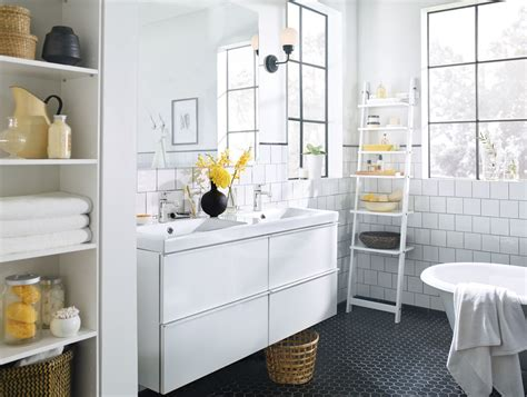 Bathroom Ideas Ikea by Bathroom Inspiration Ikea