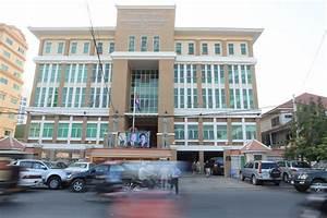 Court shuffle, discipline set, National, Phnom Penh Post