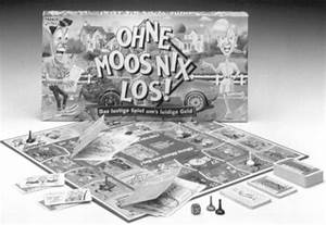 Ohne Moos Nix Los Spiel : ohne moos nix los pressefoto ~ Orissabook.com Haus und Dekorationen