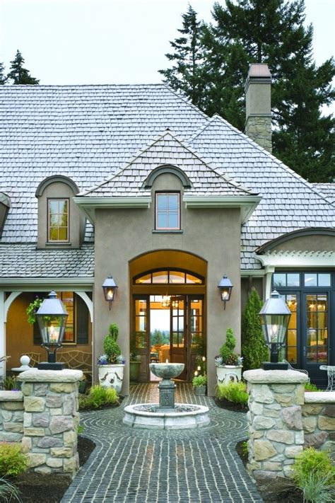 17 best images about exterior stucco on pinterest stucco