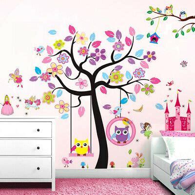 Wandtattoo Kinderzimmer Kaufen by Wandtattoo Kinderzimmer Tiere Kaufen Zum Besten Preis