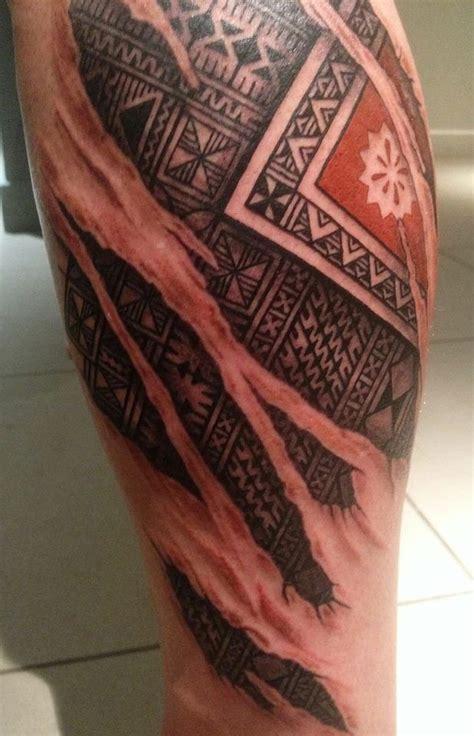 ideas  fiji tattoo  pinterest sea turtle