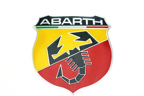 Fiat Abarth Promozione-fai Spesa Di Articoli In Promozione