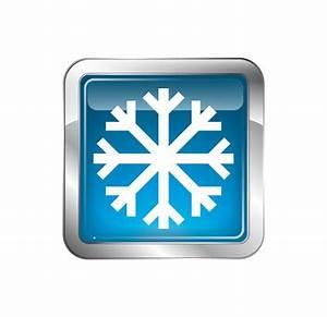 Spécialiste Climatisation Automobile : equipement froid pour la conservation des aliments et p tisseries ~ Gottalentnigeria.com Avis de Voitures