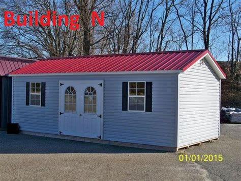 garage rent to own building and ohio on