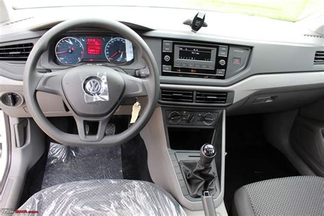 virtus   vw polo sedan vento replacement edit