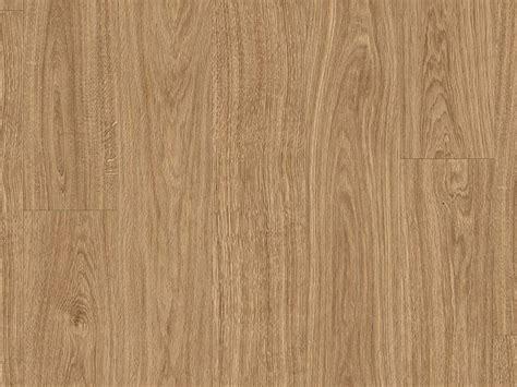 pergo flooring noise pergo flooring noise 28 images pergo laminate flooring pergo accolade laminate flooring