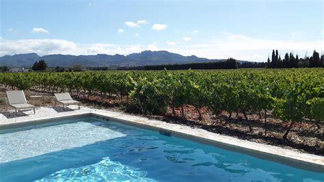 chambre d hote en provence avec piscine piscines et jardins domaine de l 39 odylée l 39 odylée