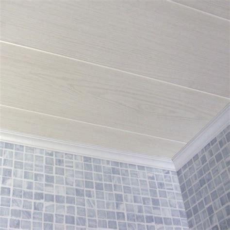 ceramic coving tiles size    cm lanexis