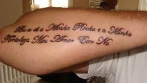 Tatouage Amour éternel : mon nouveau tatouage rottweiler louna59ps ~ Melissatoandfro.com Idées de Décoration