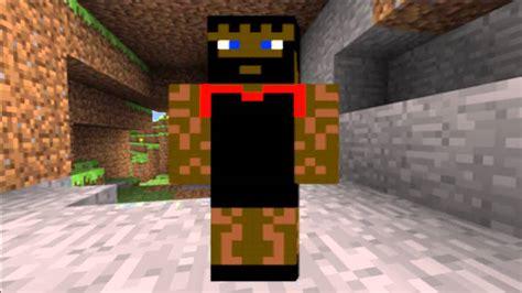 Skins De Luchadores De La Wwe En Minecraft + Link De