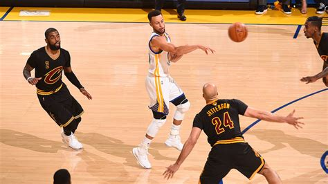game  preview warriors  cavaliers  golden