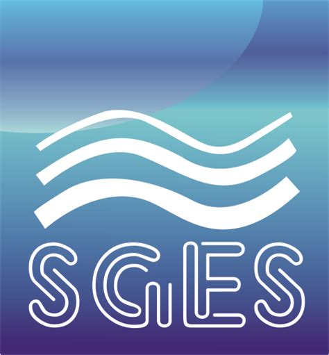APEA / / SGES_LOGO & ASIA PACIFIC ENTREPRENEURSHIP AWARDS