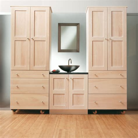 linen cabinet ikea large ikea linen cabinet home design ideas several