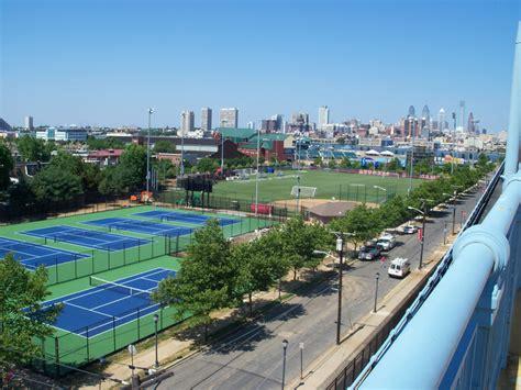 Rutgers Camden Resume Builder openings in philadelphia css is hiring call center csr in philadelphia pa 10 ladure