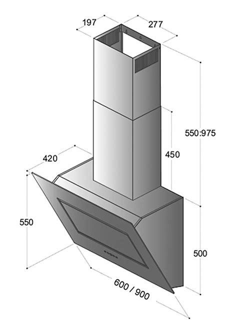 dunstabzugshaube 120 cm breit dunstabzugshaube 120 cm breit inselhaube 120 cm dunstabzugshaube cata isla sygma 1200 edelstahl