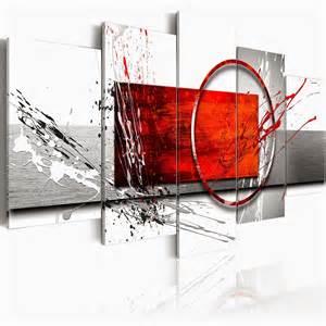 charmant tapis maison pas cher 2 tableaux toiles imprimees design pas cher d233co murale