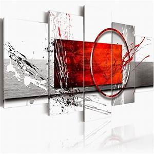 Peinture Pour Mur Extérieur : peinture acrylique pour mur interieur 14 tableaux ~ Dailycaller-alerts.com Idées de Décoration