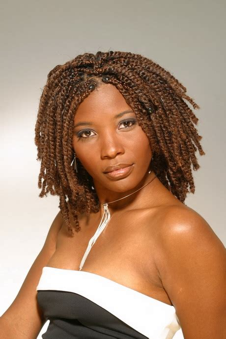 Braids Hairstyles For Black Pictures by Black Hairstyles Braids Pictures