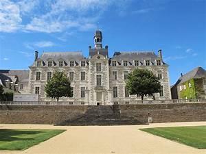 St Georges Sur Loire : visiter saint georges sur loire ~ Medecine-chirurgie-esthetiques.com Avis de Voitures