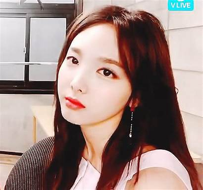 Nayeon Twice Aesthetic Korean Kpop South Groups