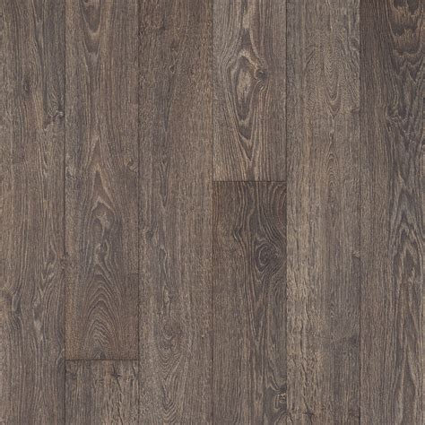 mannington laminate flooring restoration collection laminate floor flooring laminate options mannington