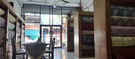 toko kain surabaya murah  lengkap