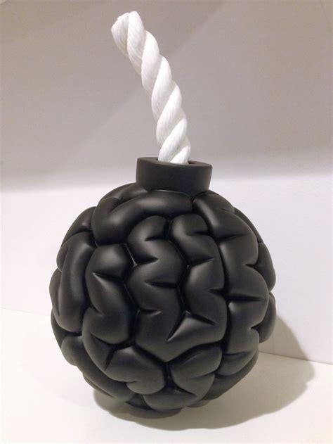 smart bomb   freeny  deviantart