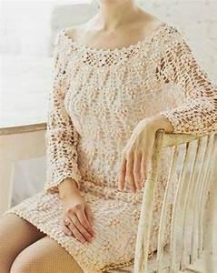 patrones crochet gratis,tejer como terapia,aprender a ...