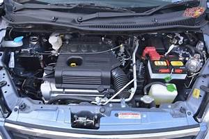 Maruti Wagon R Cng Price  Mileage  Tank Size  Specifications