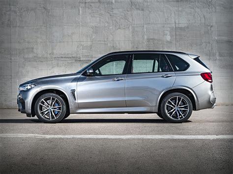 car bmw x5 2017 bmw x5 m price photos reviews features