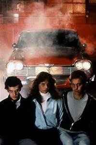 1000+ images about Christine 1983 on Pinterest | Cinema ...