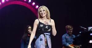 Glastonbury Festival 2019: Kylie Minogue 'confirms ...
