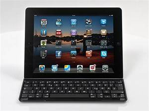 Ipad Mit Abo : test logitech ultrathin keyboard cover f r das ipad ~ Kayakingforconservation.com Haus und Dekorationen